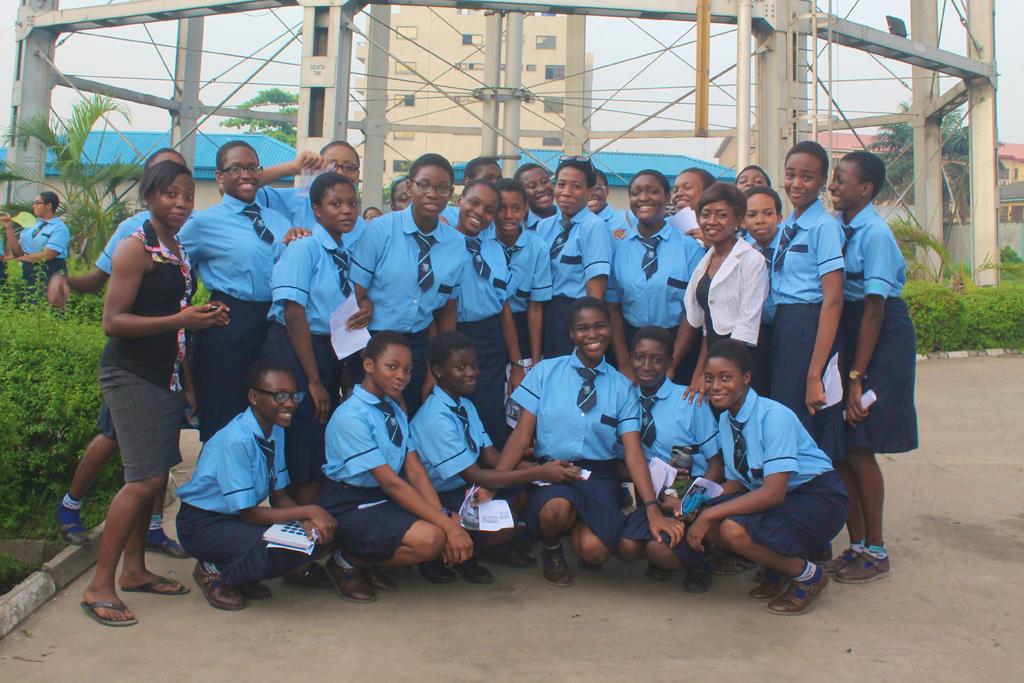 Marywood Girls College Lagos (M.G.C) – Marywood Girls College (M.G.C)