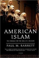american islam cover