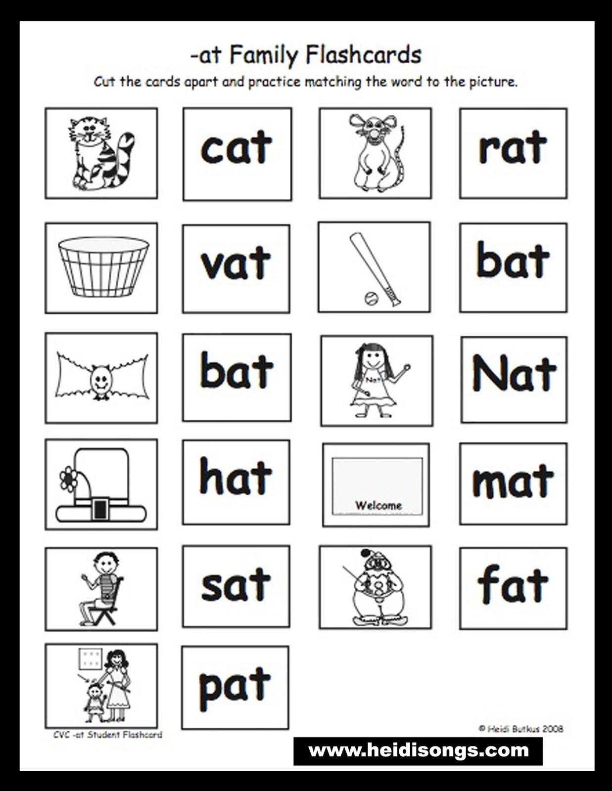 Beautiful Math Worksheets For Kindergarten Fun