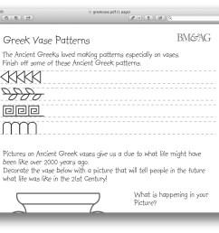 Greek Mythology Worksheets Elementary   Printable Worksheets and Activities  for Teachers [ 1804 x 2110 Pixel ]
