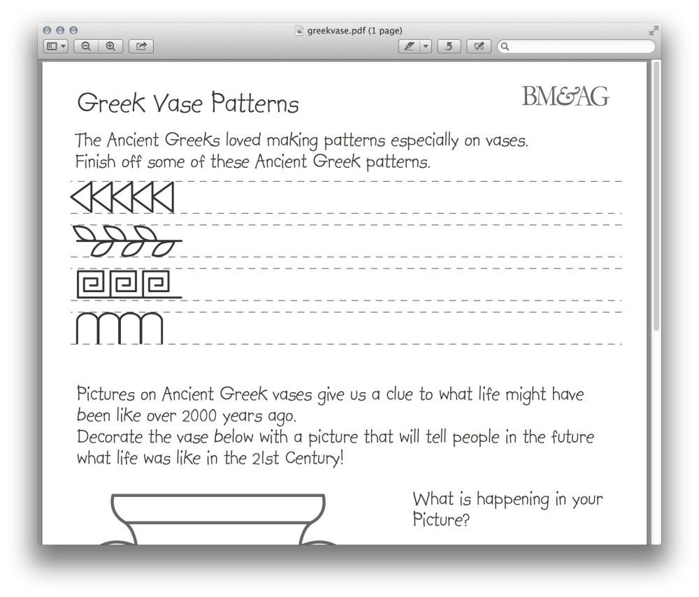 medium resolution of Greek Mythology Worksheets Elementary   Printable Worksheets and Activities  for Teachers