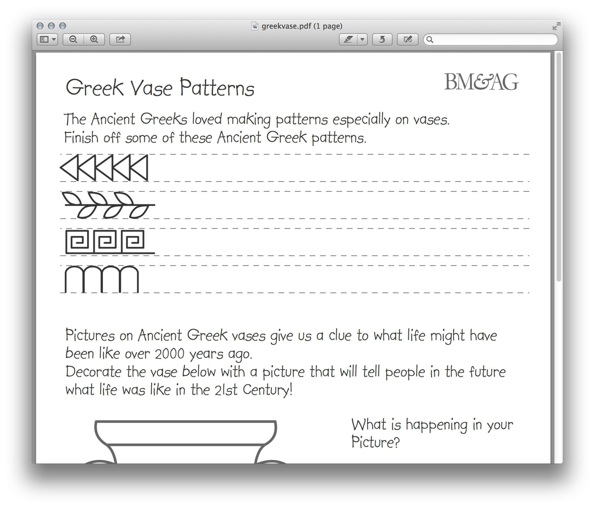 hight resolution of Greek Mythology Worksheets Elementary   Printable Worksheets and Activities  for Teachers