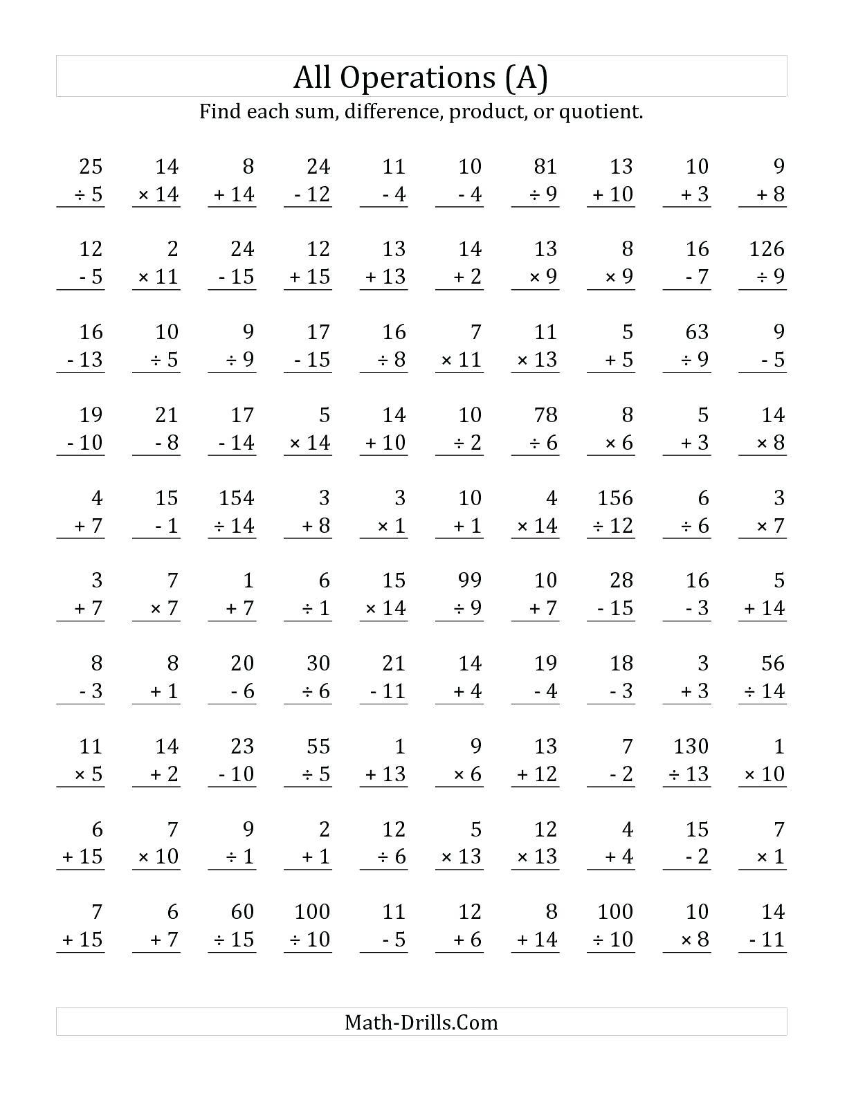 Abeka Printable Worksheets