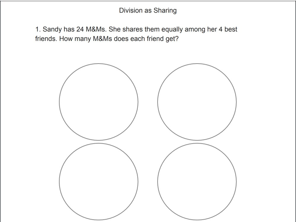 medium resolution of Abc Of Salvation Worksheet   Printable Worksheets and Activities for  Teachers