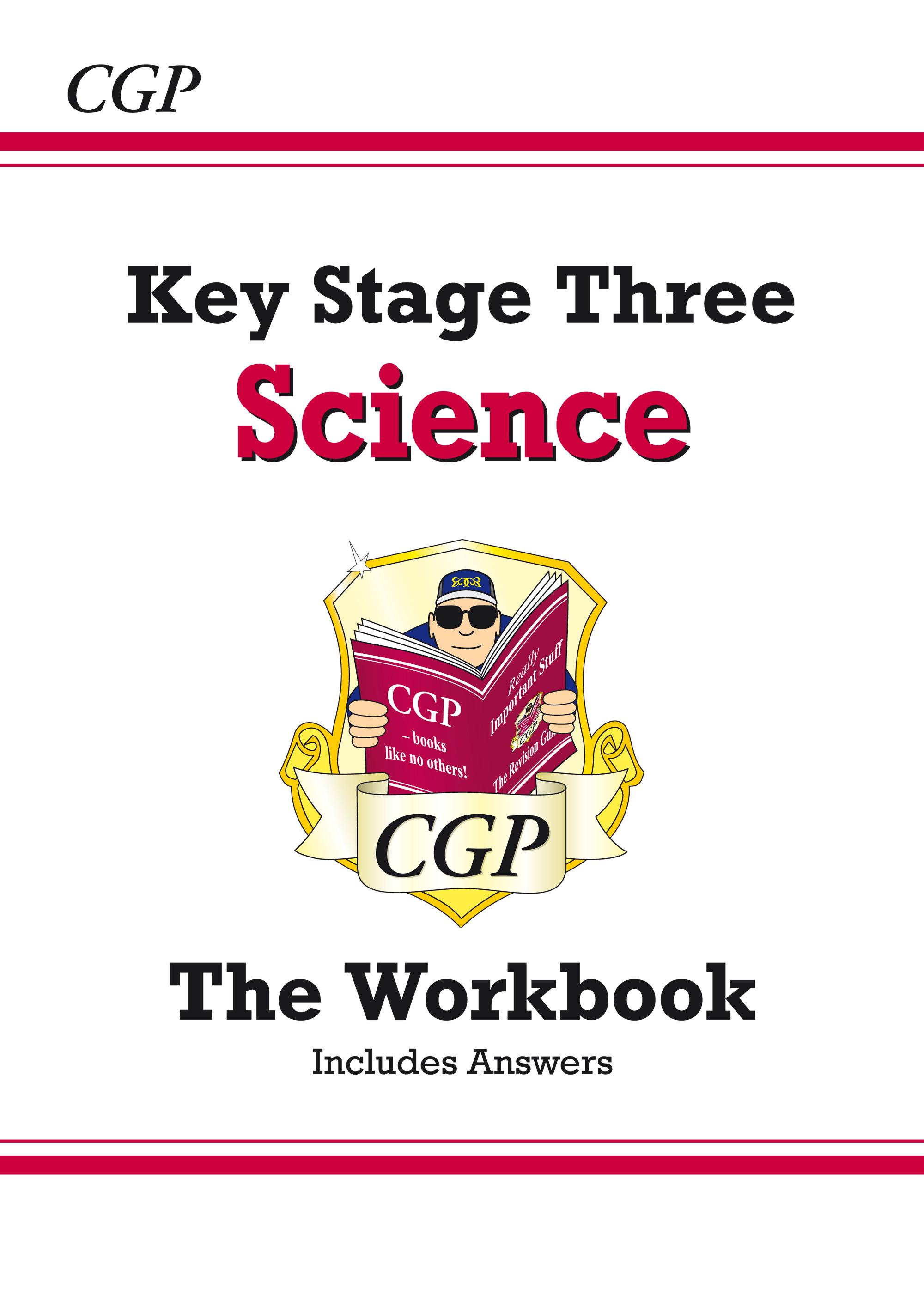 Ks3 Science Revision Worksheets Printable