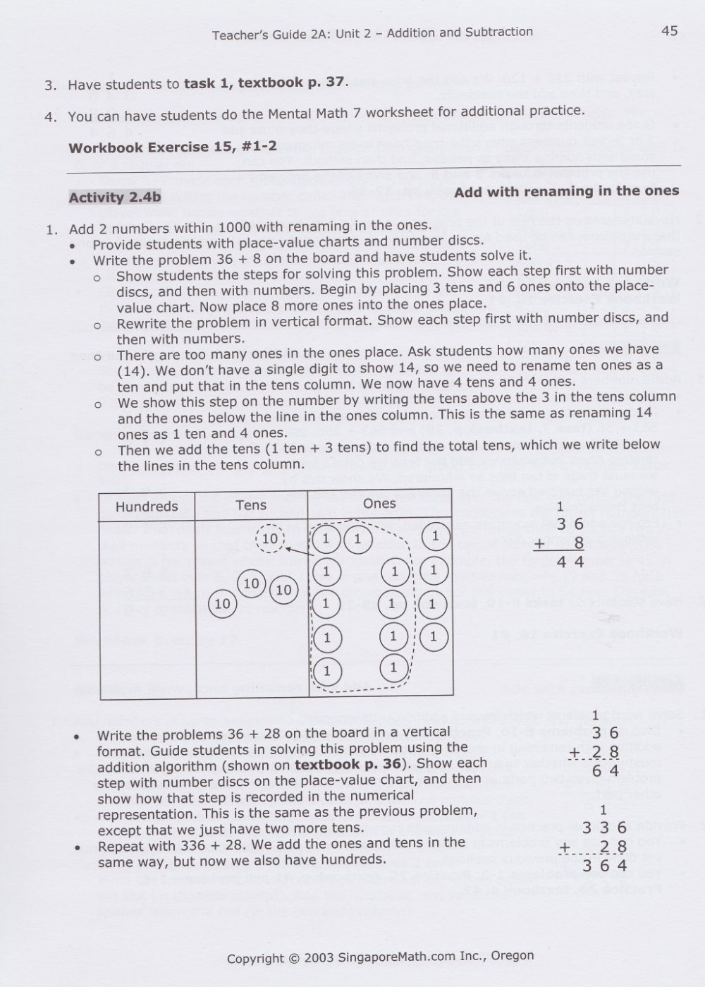 medium resolution of Houghton Mifflin English Grade 4 Worksheet   Printable Worksheets and  Activities for Teachers