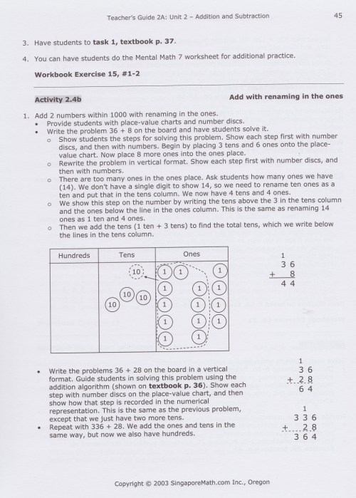 small resolution of Houghton Mifflin English Grade 4 Worksheet   Printable Worksheets and  Activities for Teachers