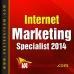 VAClassroom Internet Marketing Specialist 2014