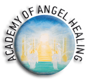 Academy of Angel Healing