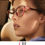 carolina herrera okulary