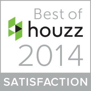 2014-houzz