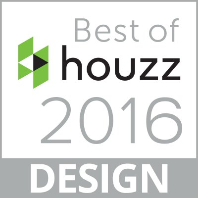 Houzz_Badge-2016-design