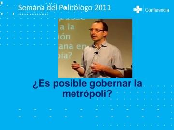 SemanaPolitologo2011P1