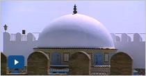 Islam12Dic2011_home
