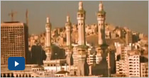 Muhammad12Dic2011_home