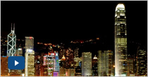 HongKong_home