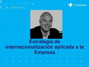 CarlosEnriquePiedrahitaArocha2