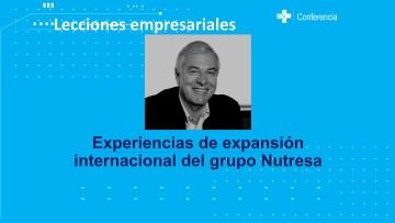 ExperienciasExpansionInternacional