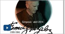 FernandoGonzalez3Abril2014P1_home