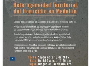 MedellinComoVamos16Sep2015_home