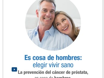 CancerProstata9Oct2015_home
