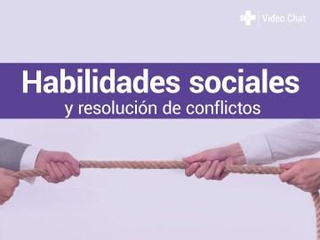 videochat_habilidades_sociales_resolucion_conflicto