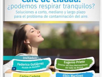 CafeciudadPRespirar14Abr2016P1_home