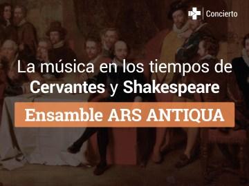 musica_tiempos_cervantes_shakespeare