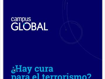 campusglobal29sep2016_home