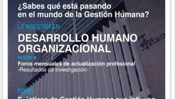 gestionhumana20sep2016_home