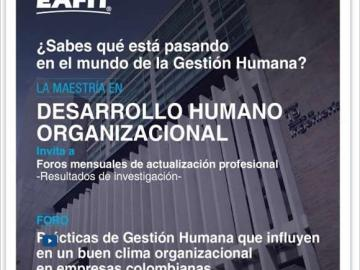 gestionhumana20sep2016_home