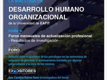 PsicEntrevPersonal23Agos2016_home