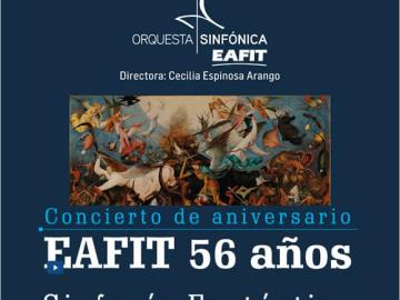 concierto56eafit12may2016_home