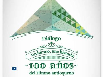 himnodialogo18oct2016_home