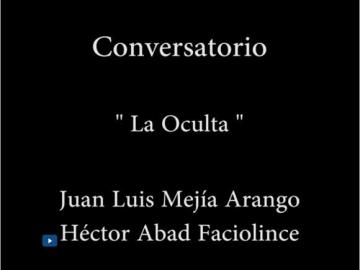 laoculta20oct2016_home