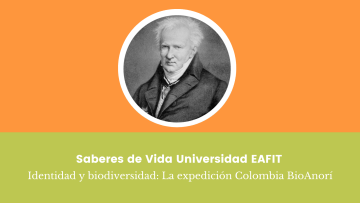 7. Saberes de Vida Universidad EAFIT