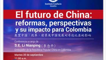 FuturoChina20Sept2016_home