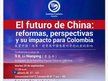 FuturoChina20Sept2016_home