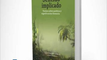 SentidoImplicado16Feb2017_home