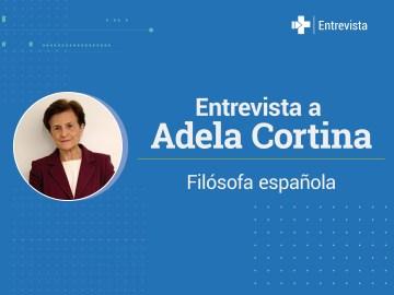 entrevista_adela_cortina