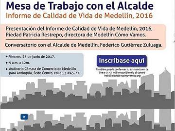MedellinComoVamos23Jun2017_home