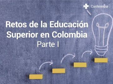 retos_educacion_superior_part1