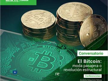 Bitcoin28Feb2018_home