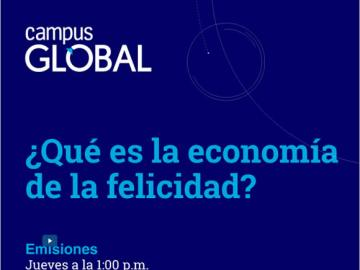CampusGlobal12Abril2018_home