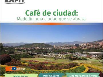CafeDeCiudad15Agos2018_home