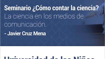 ComoContarCiencia25Jul2018_home