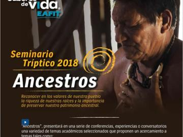 SemTriptico25Jul2018_home
