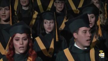 Grados Pregrados Universidad EAFIT 29 de Junio 2018 10:00 a.m.