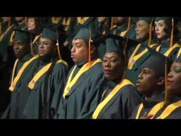 Grados Universidad EAFIT del viernes 1 de diciembre de 2017 a las 2:00 p.m