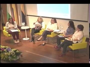 Parte I. Pedagogías para la paz. 48 preguntas sobre la construcción de paz en Colombia.